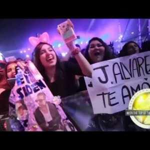 0 1022 370x278 - J Alvarez – La Cima TV (Capítulo 11)
