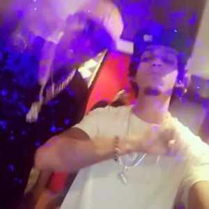 0 1425 370x278 - Pista De Reggaeton Free - what the fuck !!. (Prod Danny Carbajal)