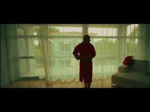0 555 - Cosculluela – Hoy Se Guaya (Preview 2)