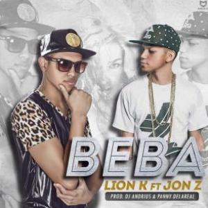 5748a71d6cad7 - Pakerson Ft. Mackie – Beba (Official Video)