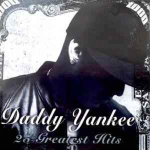 63cwm62fvn90 - Dj Jamsha - Daddy Yankee vs Don Omar (2015) (Old School Version)