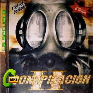 6SdkaJ0 - Discoteca Rappers Live (1997)