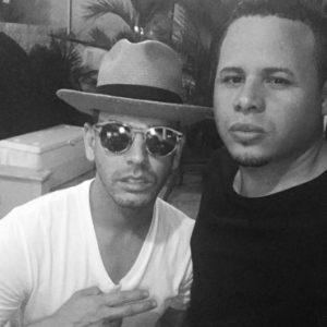 Ot7OmiZ - Danny Fornaris Ft. Tito El Bambino Y Jani Sanchez – El Plan (Official Video)
