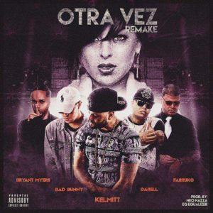 ZFiHvfe - Nova La Amenaza @ Nova Otra Vez (Official Video)
