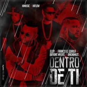 hhvax2o7yd1f - Juanes – Pa Dentro (Official Video)