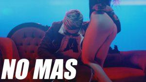 q2z5cgpvbla - Natti Natasha – Me Gusta (Official Video)