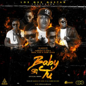 t6ml8bdo4eki - Eddy Lover – Ex (Official Video)