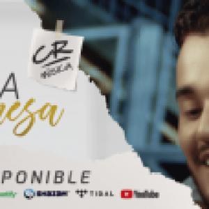 """Una Promesa"""" es la nueva propuesta de CR Música 300x114 - Ubbadental No Esta Fácil"""