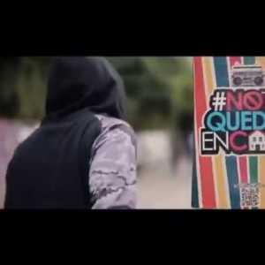 0 104 300x225 - Gaviria Ft. Jowell y Randy – No Te Quedes En Casa (Official Video)