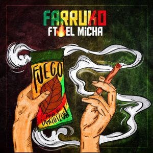 fuego 300x300 1 - Fuego – Como Yo (Official Video)