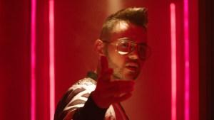 """Dares presenta su nuevo sencillo """"Se Queda"""" - El nuevo debut de Atiko es """"Adicción"""""""