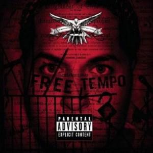 FreeTempo 286x300 - Pista De Reggaeton Free - what the fuck !!. (Prod Danny Carbajal)