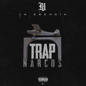 coverr1 300x300 - R-1 La Esencia – Trap Narcos (Short Film)