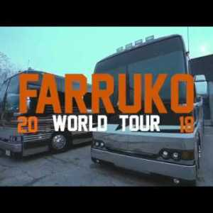 ok7ag7lzxue 300x225 - Farruko – Farruko World Tour 2018 (Episodio 2)