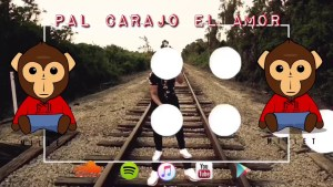 urwjgucxn2e - Millet - Forzar Conmigo (Prod. By Kurios Boy Y Melodico LMC)