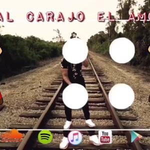 urwjgucxn2e 300x169 - Jamsha – Pal Carajo El Trap, Ella Quiere Tra (Video Lyric)