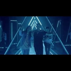 mhbtljl9ese 300x225 - Ozuna – Vaina Loca (Preview)