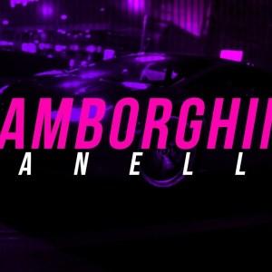 lqmhf rwooc 300x169 - Danelly - Los dos (Video Official)