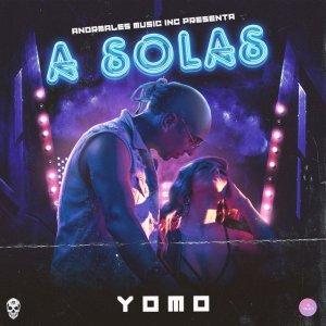 asolas - Yomo – A Solas (Official Video)