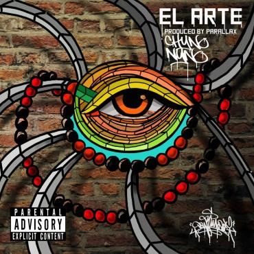 elarte - Chyno Nyno - El Arte