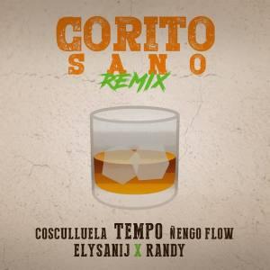 888 300x300 - Los Elit Version - Corito Sano