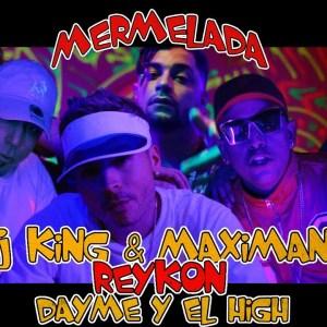 lpunkmggwtk 300x169 - J King Y Maximan Ft. Reykon – Mermelada (Prod. Dayme Y El High)