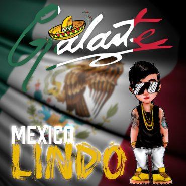 mexico - Galante El Emperador – Mexico Lindo