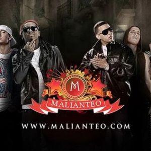 malianteo logo 300x169 - MC Ceja – King Mendo (Album) (2018) (ITunes)