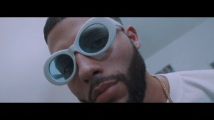 biu7apdsezy - Jamby El Favo Ft. Galindo Again – Esa Galla (Official Video)