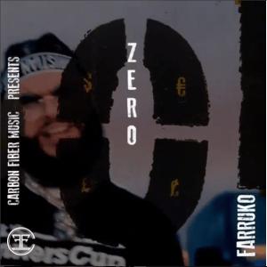 zero 300x300 - Farruko – Zero (Official Video)