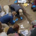 ADN encontrado en Alaska puede probar existencia de Torre de Babel
