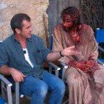 """Jim Caviezel interpretará a Jesús de nuevo y promete ser """"la mayor película de la historia"""""""
