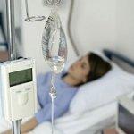 Mujer sale de coma después de escuchar la voz de Dios