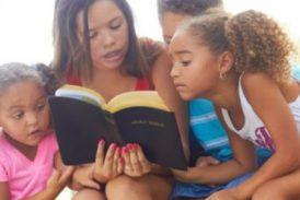 """Wycliffe: Interés en la traducción de la Biblia se ha vuelto """"viral"""""""