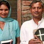 Gobierno de la India considera a cristianos una amenaza a armonía del país