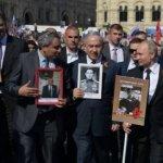 Irán quiere realizar otro Holocausto, denuncia Netanyahu