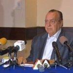 Pastor puertorriqueño llama ignorantes a nicaragüenses mostrando su apoyo a Daniel Ortega