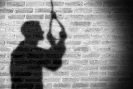 """Suicidio """"avanza"""" y ya es responsable de 800 mil muertes anuales"""
