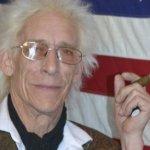 Juez: Primera Iglesia de Cannabis de Indiana no puede usar marihuana como sacramento