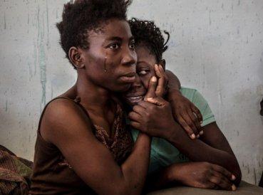 Más de 3.000 cristianos nigerianos están sin vivienda tras masacre que dejó 200 muertos