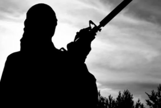 Terrorista ataca a pastor, pero se convierte tras hijo tener visión de Jesús