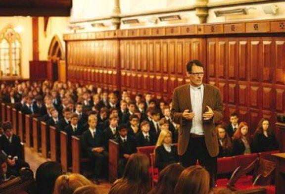 Ateísmo formará parte de la educación religiosa en Gran Bretaña