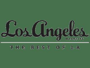 Malibu Design: Los Angeles Web Designer & Digital Agency