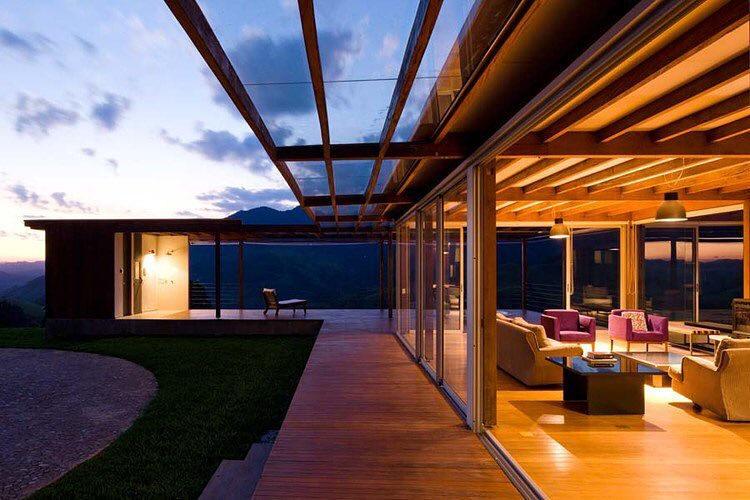 Luxury Home Amenities top 5 amenities buyers look for in malibu luxury homes