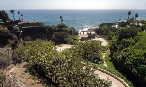 Malibu Neighborhoods: Encinal Bluffs