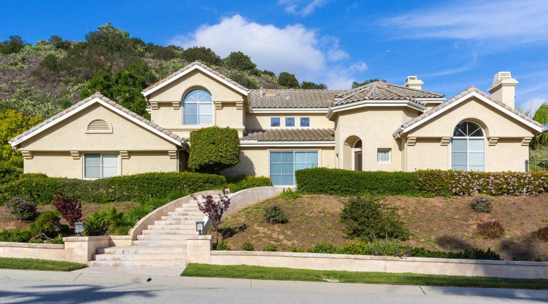 Exclusive Hidden Valley Home for Sale