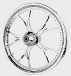 Wheels FT WF Engage