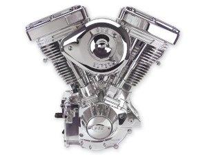 MMW Engines