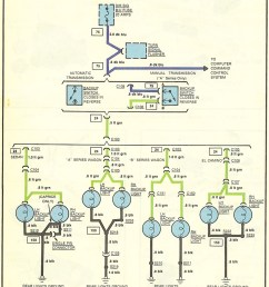 pontiac cruise control diagram wiring diagram today pontiac cruise control diagram [ 1108 x 1610 Pixel ]