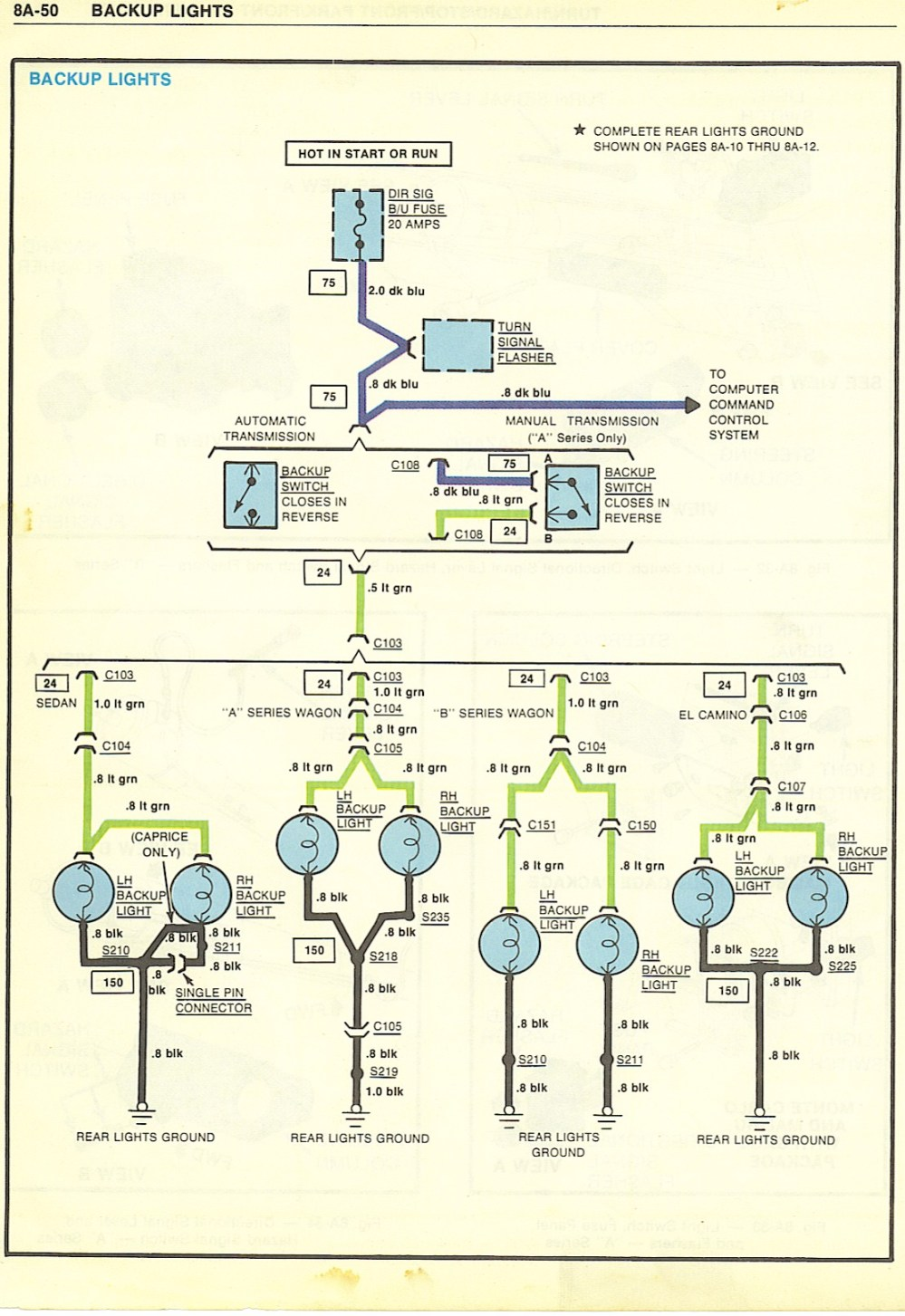 medium resolution of 1967 chevy heater diagram wiring schematic